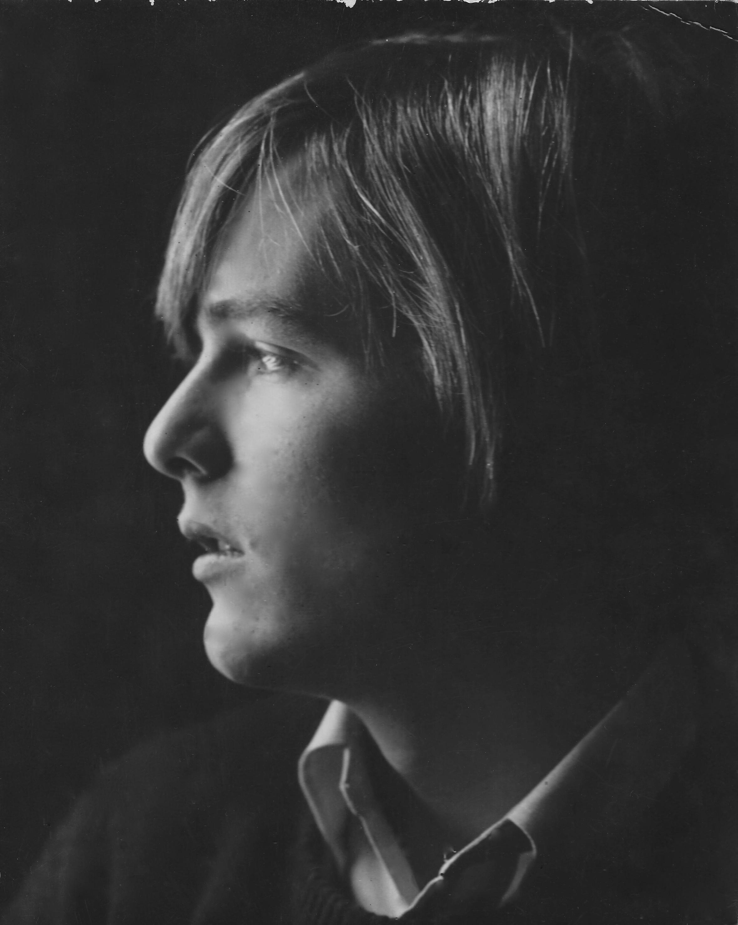 greg's portrait of Jim copy