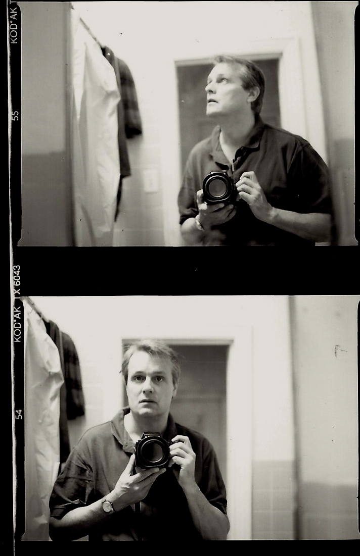 jim with camera.jpeg
