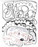 drawing sketch 8 thumb