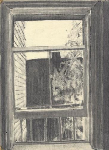 jim drawing brooklyn room 1